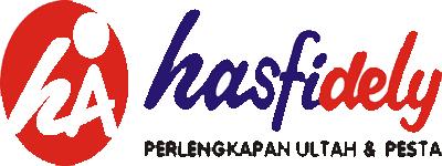 Toko Perlengkapan Ulang Tahun | Dekorasi Ulang Tahun Anak di Kemayoran Jakarta Pusat