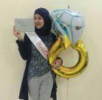 Balon Cincin Jumbo | Balon Engagement | Balon Bridal Shower